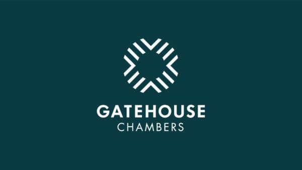 Hardwicke Chambers to become Gatehouse Chambers
