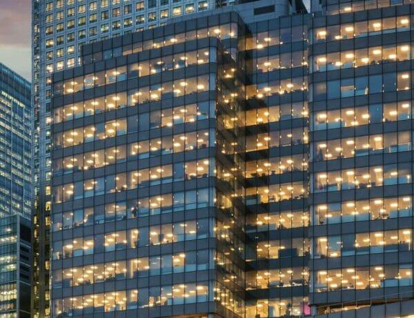 Commerz Real Investmentgesellschaft MBH v TFS Stores Ltd[2021] EWHC 863 (Ch), 16 April 2021