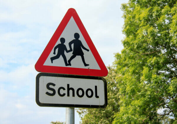 Supreme Court grasps the nettle(bed) and gives lesson on sale of school land