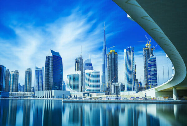 Commercial Property outlook post-pandemic
