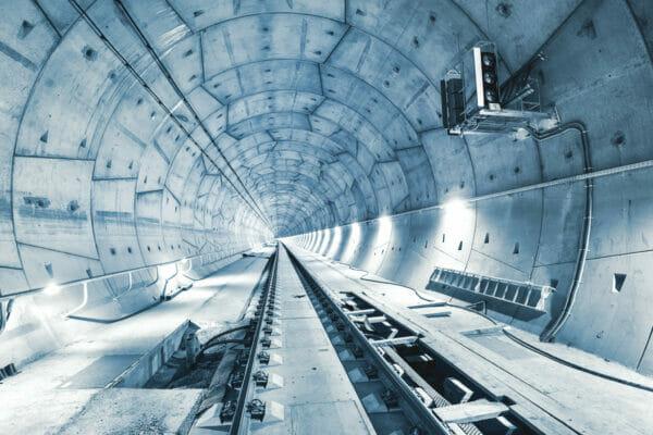 Construction All Risks Webinar: Public Liability Insurance