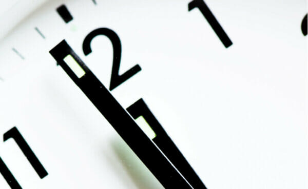 Limitation Periods After Midnight Deadlines: The Saga Continues in the Supreme Court
