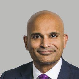 Faisel Sadiq