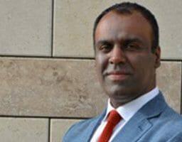 Rahim Shamji