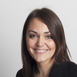 Lina Mattsson