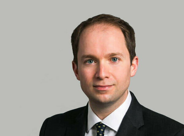 The Court of Appeal gives guidance on s36 Limitation Act 1980: HMRC v IGE USA Investments & Ors