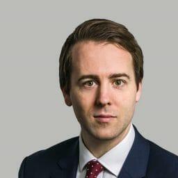 Matthew Hodson