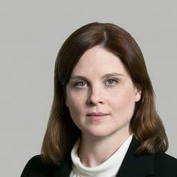 Emma Hynes