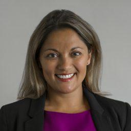 Emma Zeb