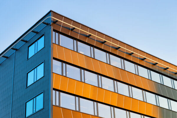 Behind the Façade Series Webinar: What regulations do you need to know about?